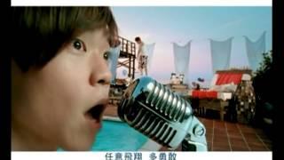 Download Thomas Jack: Solarium 東宇哲 太陽雨 Video
