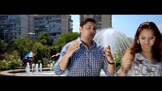Download GEO GIOVANI SI LOREDANA - CEA MAI MARE FERICIRE -HD Video