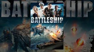 Download Battleship Video