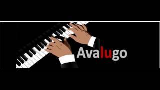Download Best Italian Ludovico New Classic Piano Music - Avalugo Pianist Video