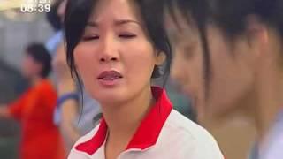 Download 玉琳的成长日记2(sharp2)剪辑4 Video