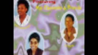 Download Mai Charamba-Mari Video