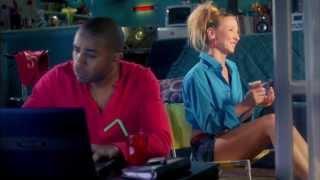 Download Extrait n°1 du DVD Scènes de ménages saison 7 Video