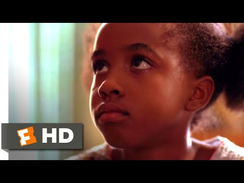 Crooklyn (1994) - I Hate Funerals Scene (8/9) | Movieclips