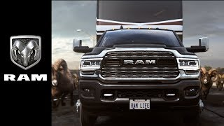 "Download Ram ""Big Game Blitz"" 