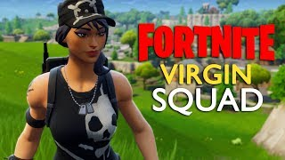 Download Fortnite Virgins Video