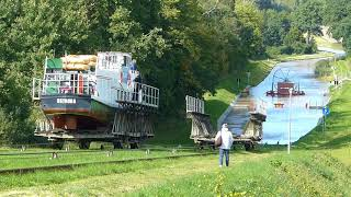 Download Elblag Canal Video