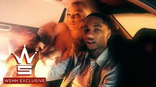 Download Key Glock ″Russian Cream″ (WSHH Exclusive - Official Music Video) Video