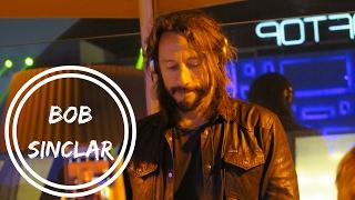 Download Bob Sinclar is in da haus! | Karen Faith Vlogs Video
