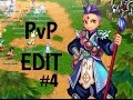 Download Nostale UK   EDIT #4 - HITTING LEVEL 90   By Sephyx Video