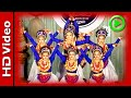Download Group Dance 01 - 52nd Kerala School Kalolsavam - 2012 Thrissur Video