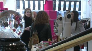 Download Making Sen$e: Rich Shopper, Poor Shopper Video