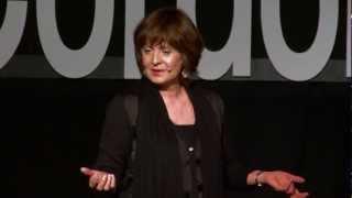 Download Narrarse la vida, tal como deseamos vivirla: Ana Maria Bovo at TEDxCordoba 2012 Video