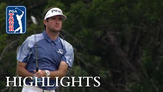 Download Bubba Watson's Highlights | Round of 16 and Quarterfinals | Dell Match Play Video