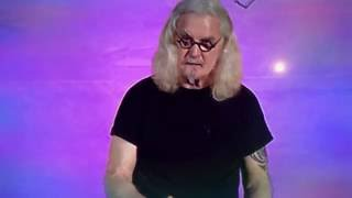 Download Billy Connolly - Cunt Video