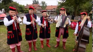 Download Polka weselna - Kapela Ludowa ″Działoszacy″ Adama Kocerby Video