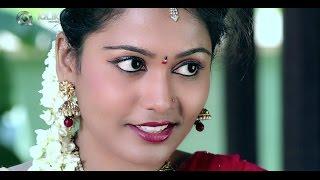 Download Ooriki Monagallu Telugu Short Film 2016 || Directed By Trinadh Velisila Video