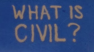 Download What is Civil Engineering? Video