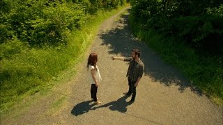 Download Poyraz Karayel 20. Bölüm - Poyraz, Sema'yı öldürecek mi? Video