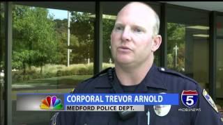 Download Medford marijuana restrictions Video