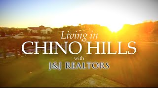 Download Things To Do In Chino Hills | Living In Chino Hills Video