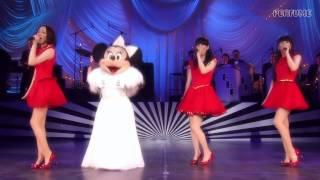 Download Perfume かわいいエンジェル Video
