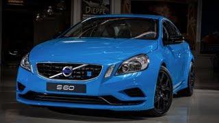 Download Volvo Polestar S60 Concept - Jay Leno's Garage Video