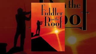 Download Fiddler On The Roof Video