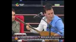 Download Latif Kılıç Mardinliyem Video