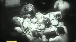 Download Когда казаки плачут (1963) фильм смотреть онлайн Video