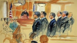 Download Paul Manafort on Trial: What's at Stake Video