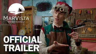 Download Tiny Christmas - Official Trailer - MarVista Entertainment Video