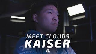 Download Best Kept Secret NA   Kaiser Joins Cloud9 Overwatch Video