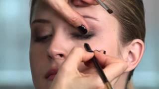 Download HSN | Lancôme | Ways to Do Makeup for Blue Eyes Video