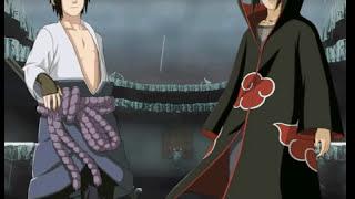 Rpg Maker Vx Ace Sideview Battle System Download - sevendiy