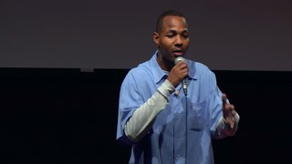 Download How I learned to read - and trade stocks - in prison | Curtis ″Wall Street″ Carroll | TEDxSanQuentin Video