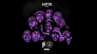 Download DVERSOS: DV x PIRAMIDE PERDIDA Video