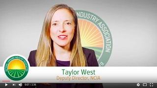 Download February 2017 Video Newsletter from NCIA Video