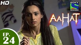Aahat - आहट - Episode 23 - 13th April 2015 Free Download Video