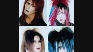 Download La Valliere - Infinity Love (1997) Video