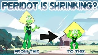 Download Steven Universe Discussion: Storyboarding on Steven Universe Video