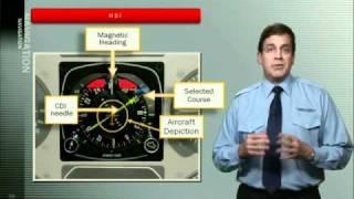 Download Instrument Rating Airplane - Navigation - ASA (Aviation Supplies & Academics) Video