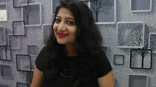 Download Worst Oriflame Products | 7 Oriflame products I Regret Buying | Indian Food & Fashion Video