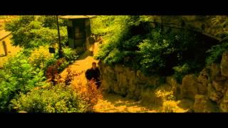 Download Amélie - Trailer Video
