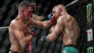 Download John Kavanagh breaks down Diaz vs Mcgregor 2, what's next for Conor, Trilogy with Nate Diaz Video