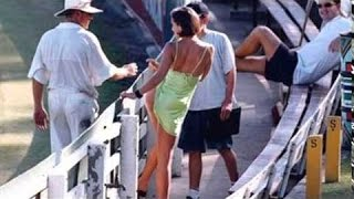 Download Fail Compilation of women in cricket Video
