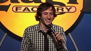 Download Samuel Comroe - Kids Are Dicks (Stand Up Comedy) Video