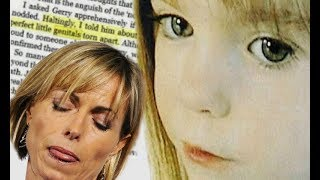 Download Madeleine Mcann Documentary | What Did They Do With Her? Video
