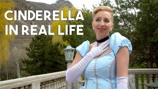 Download Cinderella - Motherhood in Real Life Video