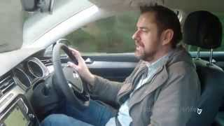 Download First drive Volkswagen Passat 2015 | is it really that good? Video